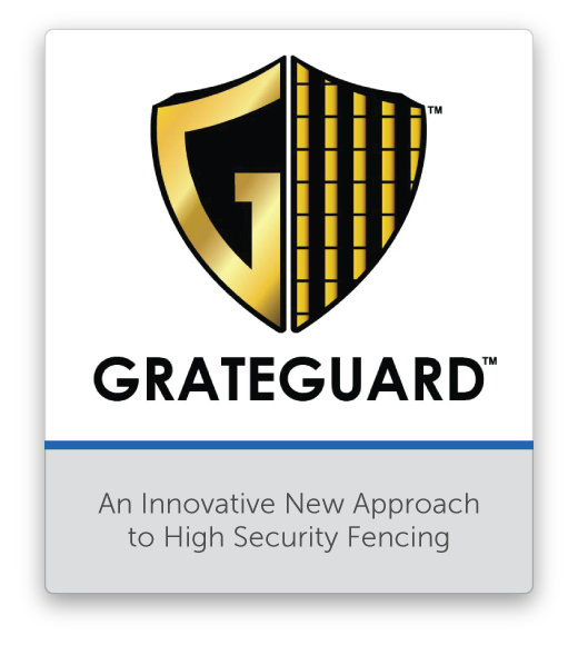 GrateGuard® - An Innovative New Approach to High Security Fencing